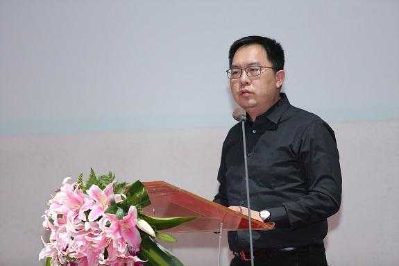 京东金融区力:消费金融要回到普惠本质 关键是解决成本和效率问题
