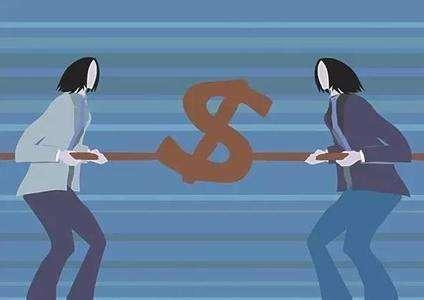 京东金融PK蚂蚁聚宝:代销模式让一些基金公司犯难