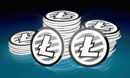 比特币模仿者莱特币价格翻番 最高涨至65.5元/个