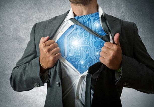 智能投顾改变了财富管理市场格局,或掀起银行再造第三次浪潮