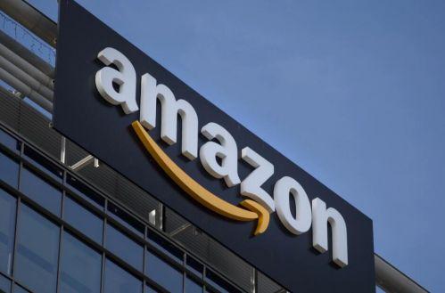 亚马逊获得钱包支付执照  继续加码印度市场