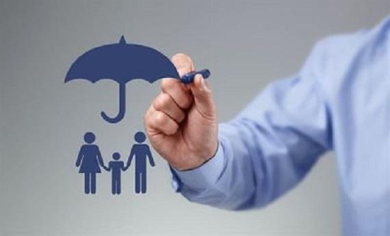 互联网时代,保险中介崛起的四大路径