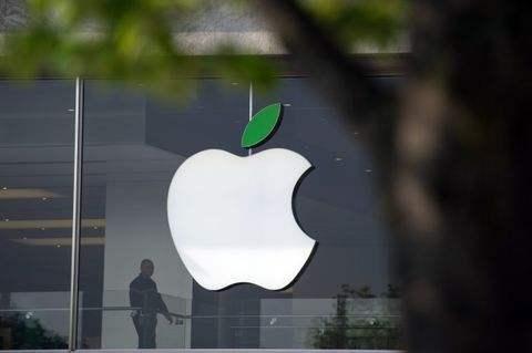 苹果公司宣战Venmo:将推出P2P交易平台Apple Cash
