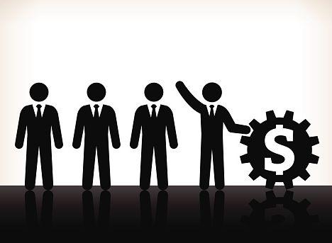 金融监管趋严 网络小贷牌照或更炙手可热