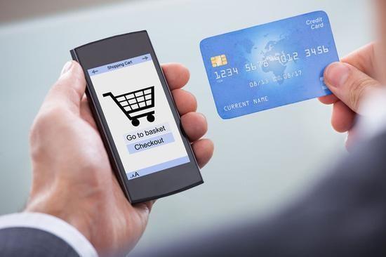 印度Paytm支付银行成立,这些信息你应知道