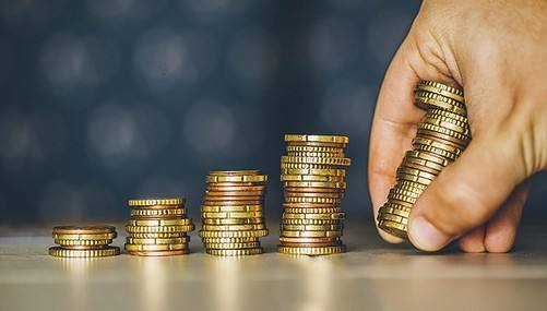 洪泰基金彭创:零售金融未来将是互联网公司的天下