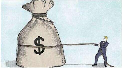 伤害现金贷命门的不是高利率,而是无风控