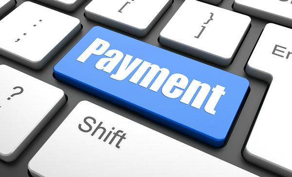 6家支付机构被注销 支付牌照仅余252张