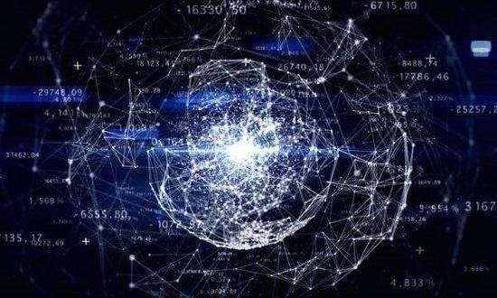 银监会李文红:金融科技的发展与监管
