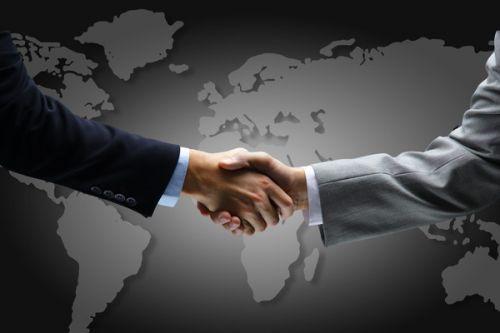 互金巨头与银行合作共赢是大势所趋