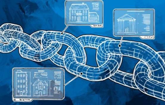 数字技术将替代银行低技能岗位?