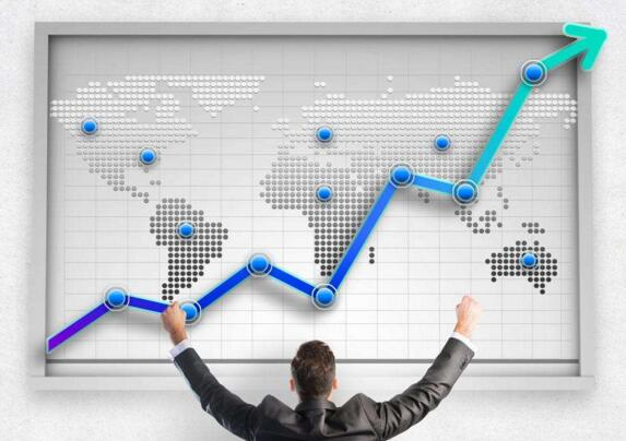 小赢科技拥抱监管布局综合性理财平台 交易额近700亿