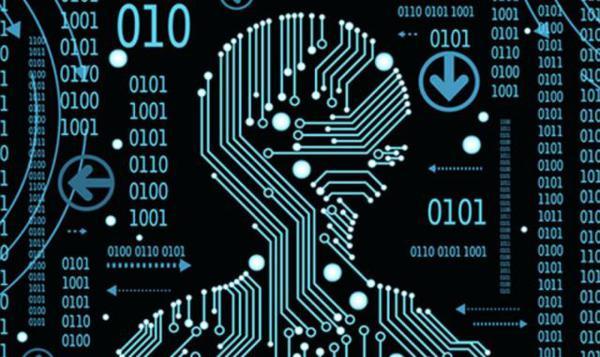 消费金融伪应用调查:人工智能理想与现实存差距