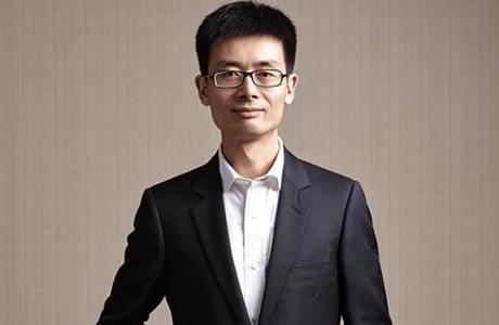 京东金融CEO陈生强:金融科技未来有三大发展方向,可助力金融机构改变自身的成本机构