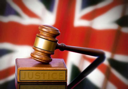 受大选提前影响 英国众筹行业监管报告或将推迟发布