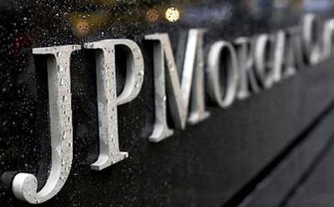 美国移动支付平台LevelUp获5000万美元融资 摩根大通领投