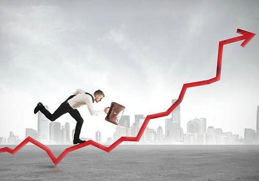 上市系P2P平台难盈利偃旗息鼓 资不抵债或被抛弃