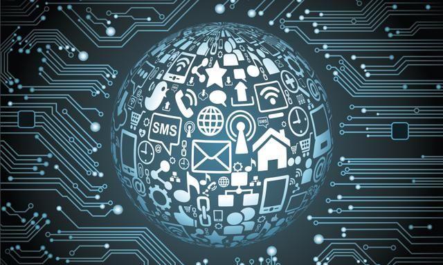 工信部发布中国首个区块链标准,将从四方面推动区块链产业化进程