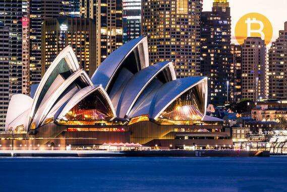 澳大利亚政府将于7月1日承认比特币为货币,并保护比特币企业和交易所