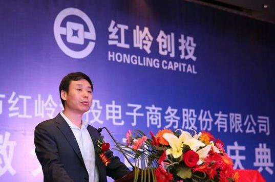 红岭老周自曝家丑 房易贷项目非正常贷款超1400万