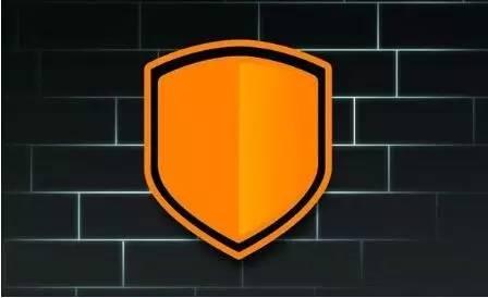 互联网金融刑事责任风险与防控要点·研修班