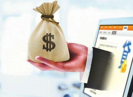 网贷四大保障模式的本质分析