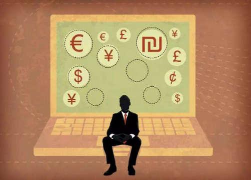 互联网消费金融今年规模有望达2万亿 高息产品难再出现