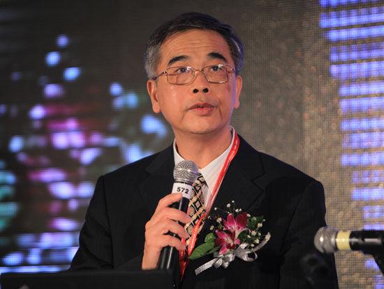 李东荣:中国互联网金融面临3大风险4大挑战