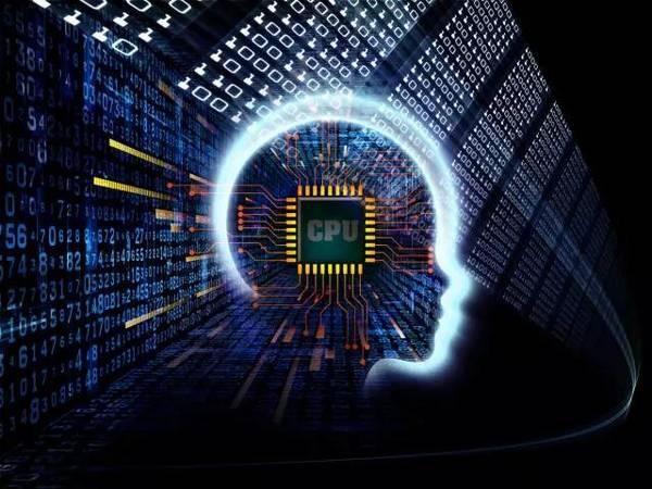 """商业银行构建人工智能大脑恰逢其时 """"建行大脑""""发展前景广阔"""