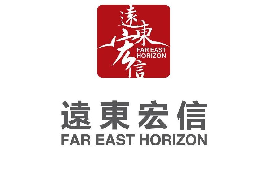 远东发行35.60亿ABS 优先A档获AAA评级