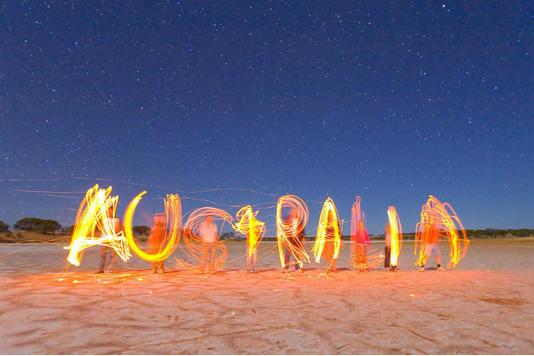 澳大利亚股权众筹立法草案正式出台