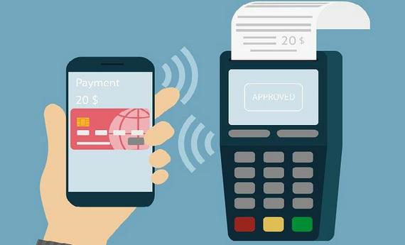 移动支付之争:中国移动为何败给支付宝、微信?