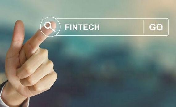摩根士丹利:金融科技的14种生存模式