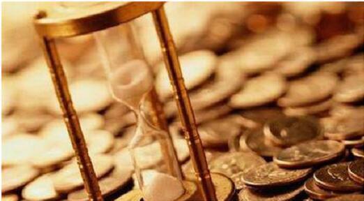 汇通金租完成首轮增资 注册资本增至20亿