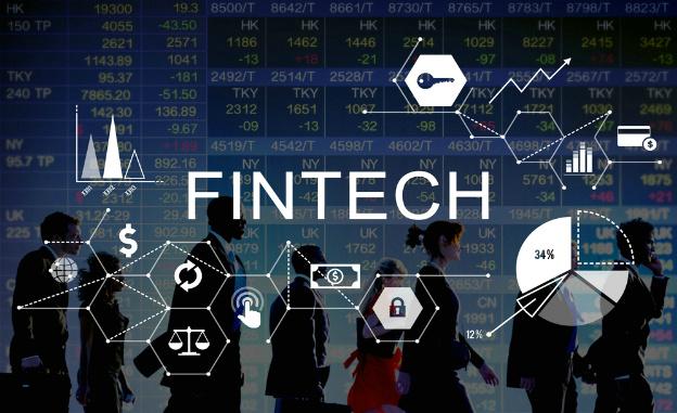 零壹财经2017年4月全球金融科技指数报告:发展指数162 投融资总额45.5亿元