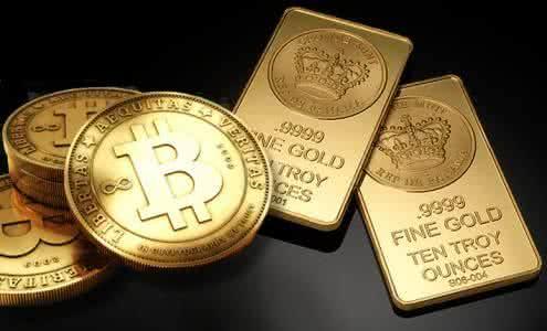 比特币价格飞涨,是普及度提高还是交易所在哄抬币价?