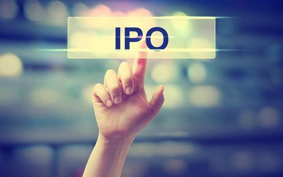 互联网金融股暗流涌动 能否IPO先看这三点