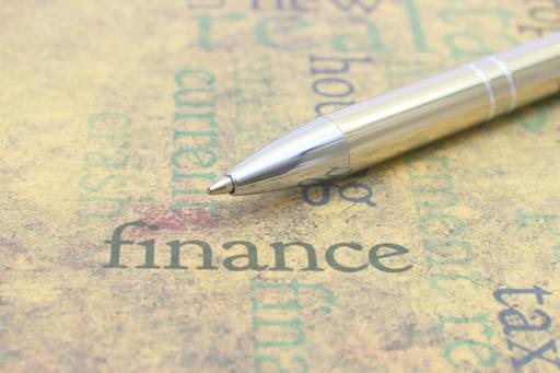 """11年宜信用金融科技重塑""""人、金融、生活""""的关系"""