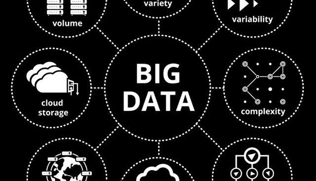 从数据交易走向服务交换, 金融大数据未来模式探索