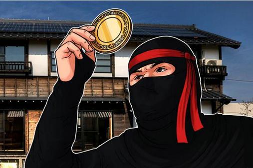 日本比特币行业势不可挡,财政部新规支持交易所发展