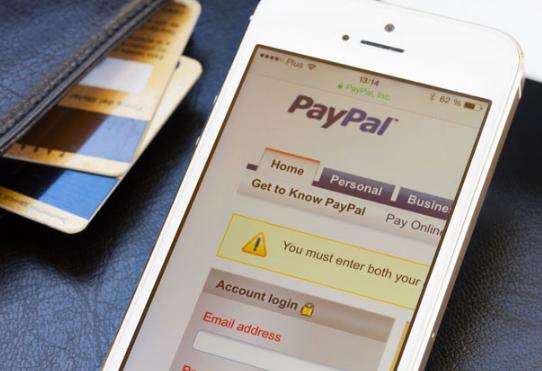 PayPal黄埔军校到底出了多少牛逼的创业者和新商业模式