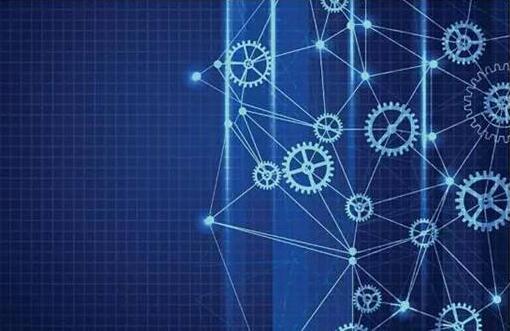 比原链矿工能为人工智能做些什么?