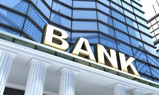 深圳金融办印发普惠金融发展方案:鼓励商业银行设立普惠金融事业部
