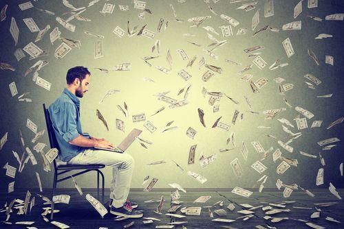监测互联网金融:技术派、金融派分头行动