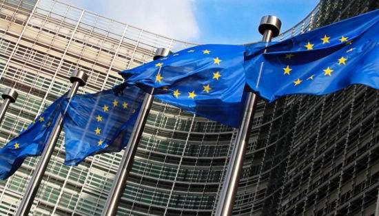 欧盟委员会正式发布Fintech产业报告
