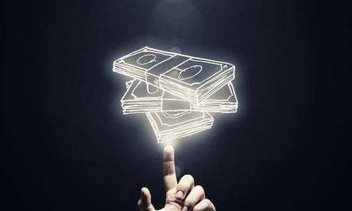 """虚拟货币生意经:从""""挖矿""""到ICO融资"""