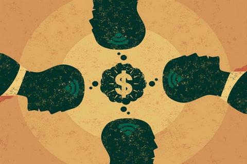 澳洲证券与投资委员会再发众筹新政:创企可向投资者发行股票募资
