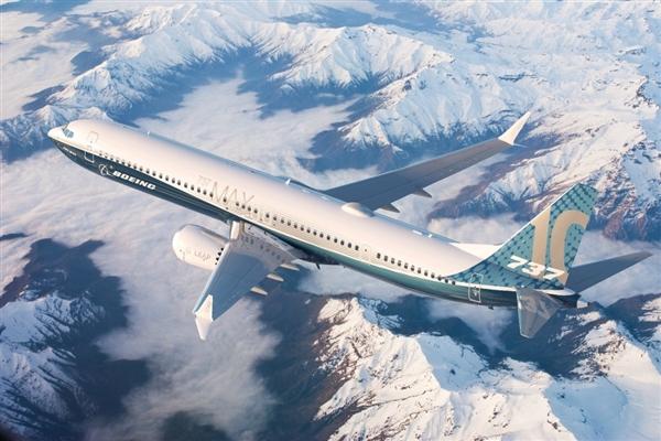 国银航空金融租赁认购60架波音客机上半年飞机租赁市场发展迅速