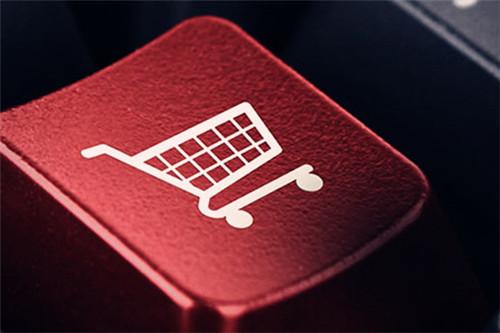 网贷限额令下,消费信贷资产占比持续高升