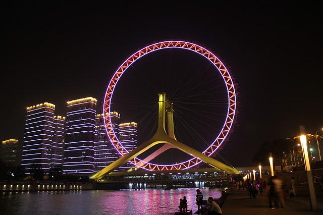 天津确认第五批内资租赁试点企业 总数达49家
